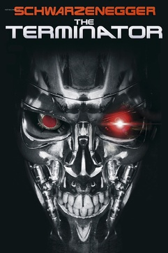 * Terminator