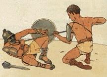 logo-gladiateur2.gif