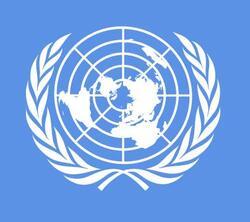 ONU: 188 pour Cuba, 2 contre, 3 abstentions