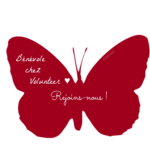 Bannière Volunteer
