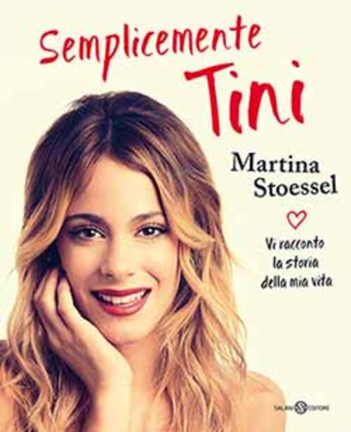 http://www.salani.it/img/products-images/9788867159758_semplicemente_tini.jpg