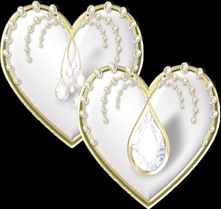 Décorations Mariage Série 7