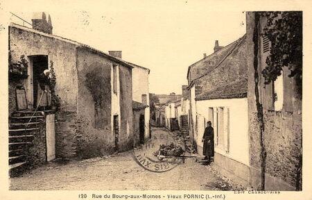 rue_du_bourg_aux_moines_dat__e_de_1931