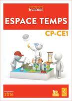 Programmation Questionner le monde classes de CP/CE1