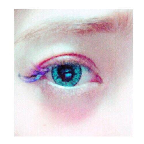 Instagram - 20.06.15