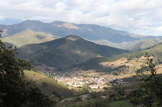 7 Ermitage de San Miguel (2)