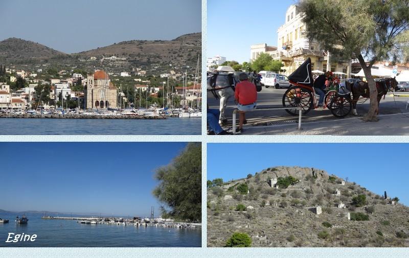 Voyage en Grèce (2)