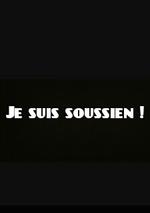 Vive Sousse pour mon pays