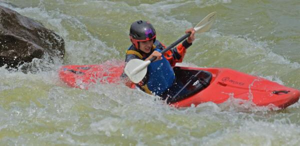 Nyls-Kayak 3531 2