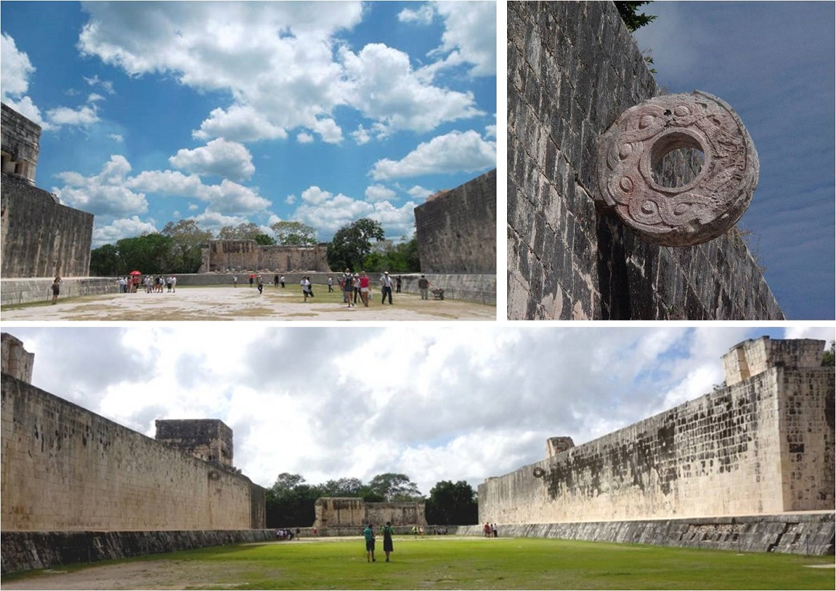 MEXIQUE 11