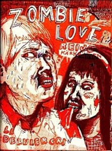 zombie_love.jpg