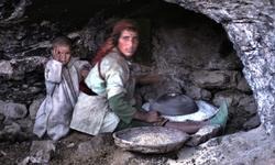 Haut Atlas- Maroc