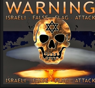 israel-warning.jpg