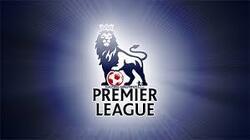 Premier League : les détails des derniers matchs joués