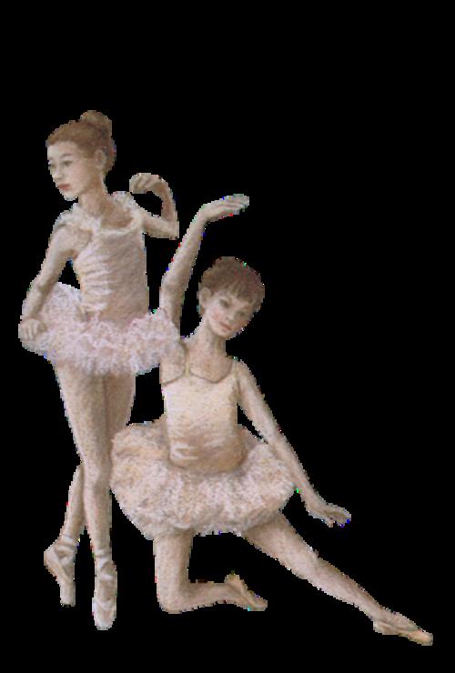 Danse classique 4