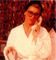 Téléphone 1987