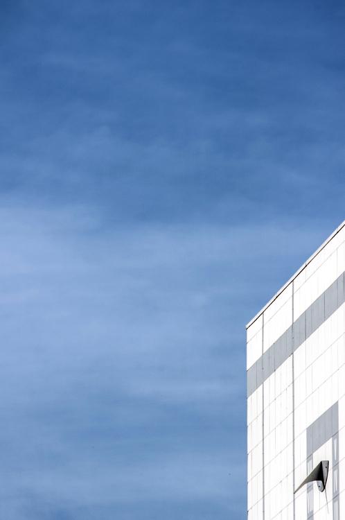 Roanne-sur-ciel #26, septembre 2014
