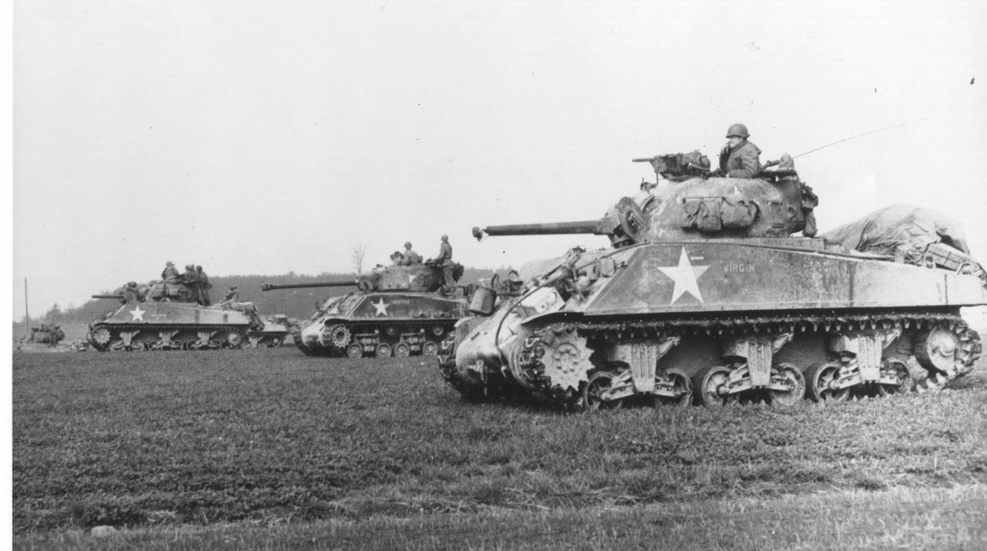 Image result for m4 sherman tank