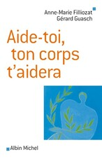 Aide-toi, ton corps t