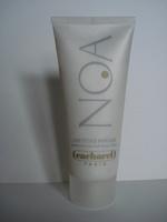 NOA tube crème - 100 ml