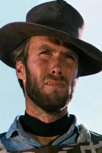 Clint Eastwood Filmographie `: Clint Eastwood (prononcé en anglais : /klɪnt istwʊd/), né le 31 mai 1930 à San Francisco (Californie), est un acteur, réalisateur, compositeur et producteur de cinéma américain. ...
