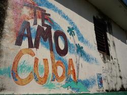Guasasa - Jaguey : 95 km