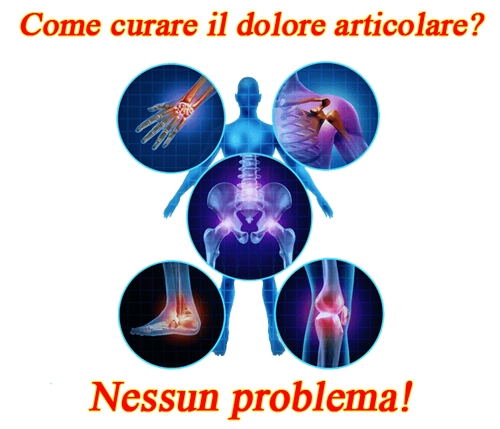 Terapia Ultrasuoni