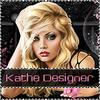 kathe designer tubes