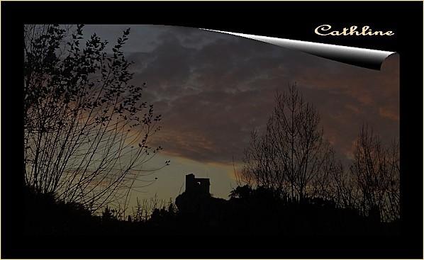 012--coucher-de-soleil.jpg
