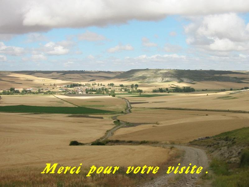Le  Chemin ..