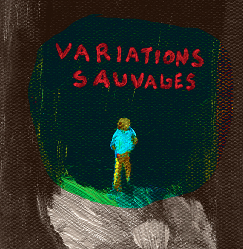 Variations sauvages