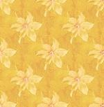 Fleurs (grandes textures)