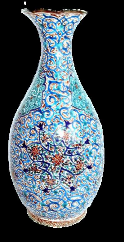 Vases / 4