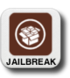 JAILBREAKER SON IPHONE
