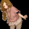 Mitsuky-