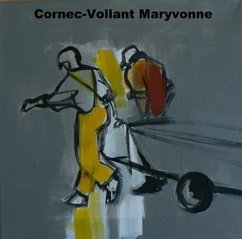 cornec-vollant maryvonne2