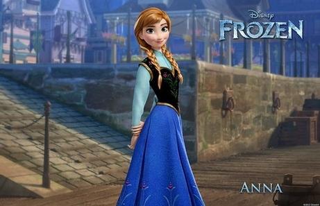 Frozen-disney-princess-34992534-500-324