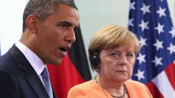 Obama-Merkel-588x330