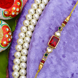 From Doraemon To Angry Bird, Here is Where You Will Find The Best Rakhi Online