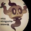 01/08/2015: Cadeaux Miss Nimporte-Nawak