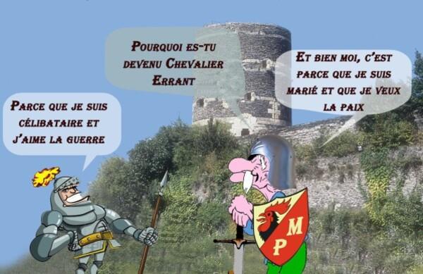 chevalier-errant.jpg