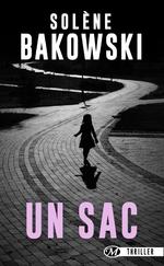 Un sac de Solene Bakowski