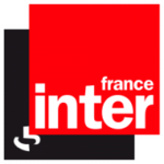 Du 21 au 25 août 2017, « La guerre d'Algérie » sur France-Inter