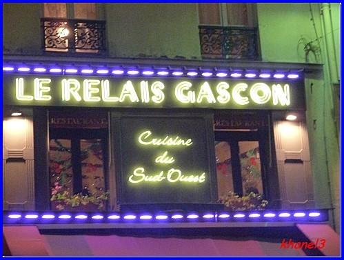 paris-noel-2011--69-.JPG