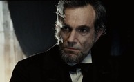 http://screencrave.com/wp-content/uploads/2012/10/lincoln.jpg