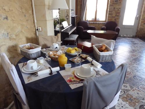 Weekend à Montigny le Gannelont (28)