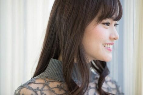 Models Collection : ( [Hikarigraph] - |2017.02.20| PICKUP / Miho Nakanishi/中西美帆 )