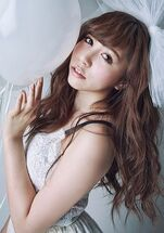 File:Kasai mine a.jpg