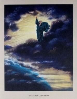L-ancien-testament-Gustave-Dore-3.JPG