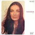 1971 album